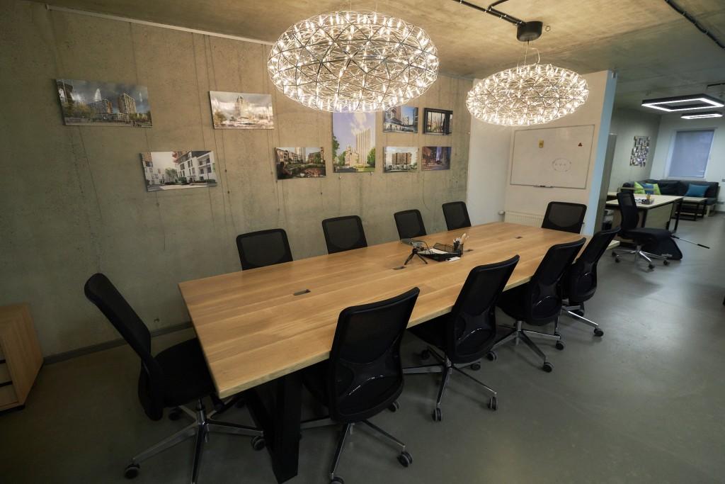офис жк CAMPUS (20)